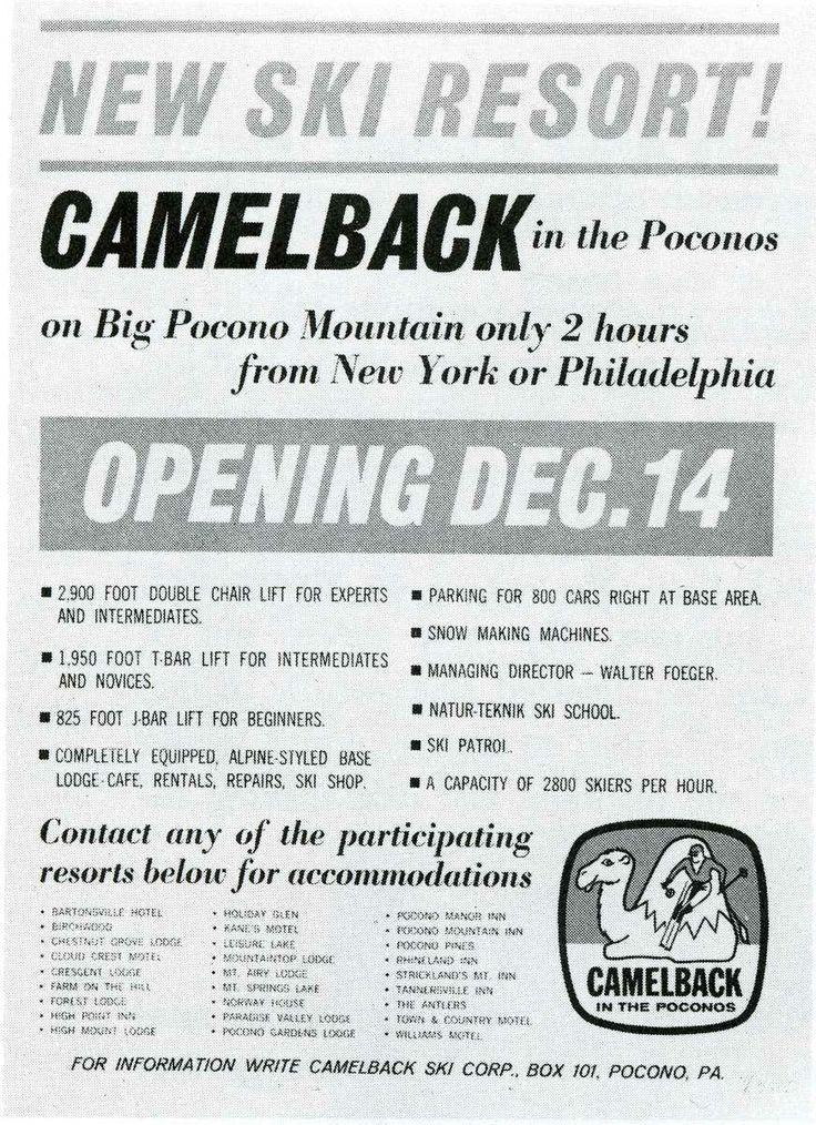 Camelback poconos coupons
