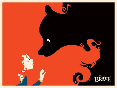 Illustration (Michael De Pippo)