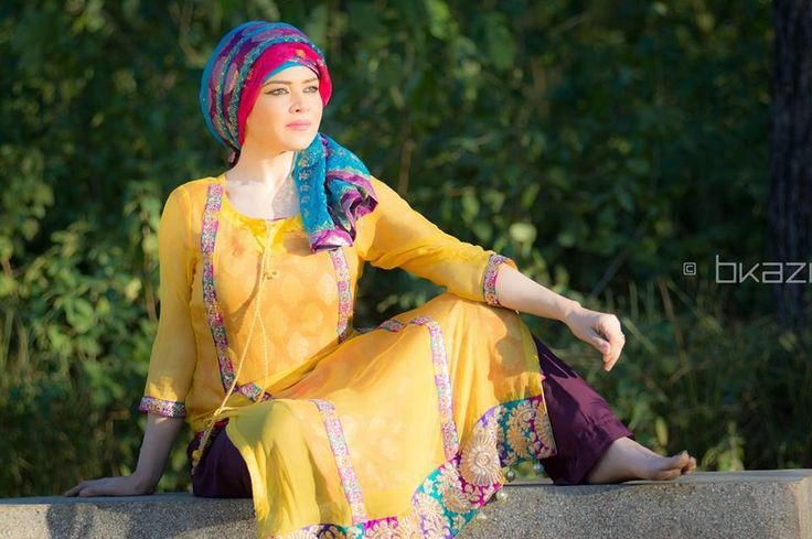 hijab fashion muslim style pictures