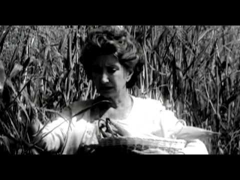 Los Nocheros - Canción Del Adiós - YouTube