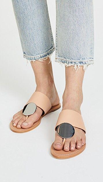 1579d21b149195 Patos Disk Sandals
