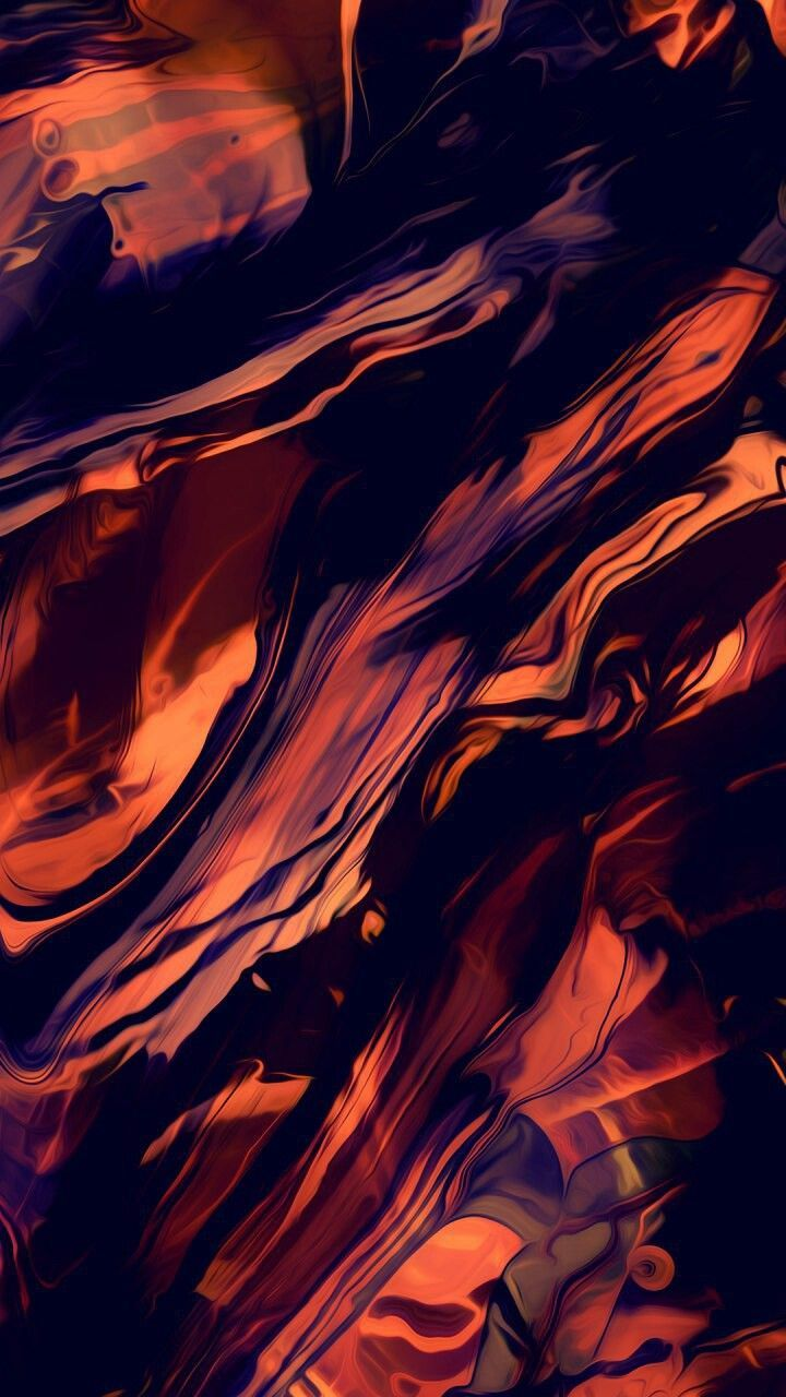 Abstract HD Wallpapers 235946467964936050 2