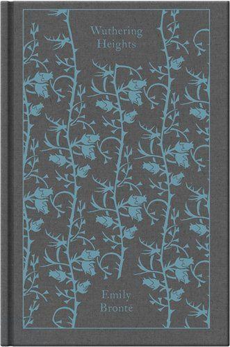 Amazon.fr - Wuthering Heights - Emily Brontë, Lucasta Miller - Livres