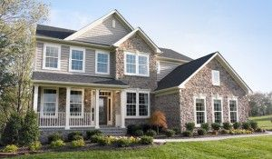 7 reasons to buy a new home | Richmond American Homes