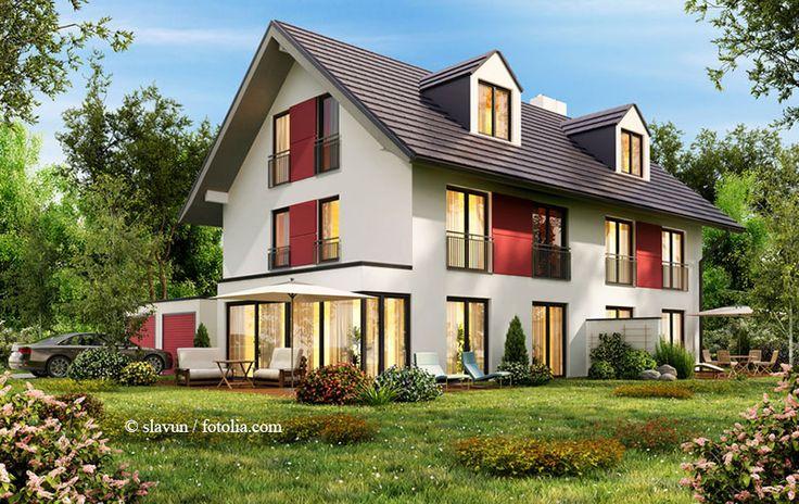 Immobilienservice Freital – Cornelia Engelhardt