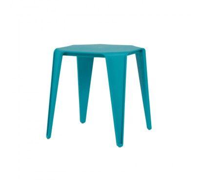 Brisa side table