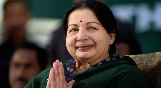 Though the Tamil Nadu government did not declare a holiday on Monday after chief minister J Jayalalithaa's health condition worsened on Sunday, some schools