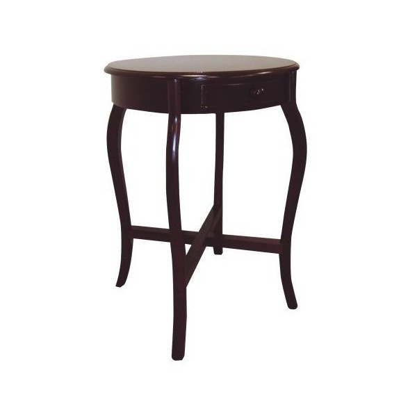 Best 25+ Cherry end tables ideas on Pinterest   Java gel stains ...