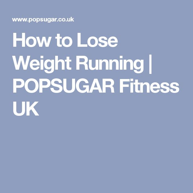 25+ Best Ideas About Lose Weight Running On Pinterest