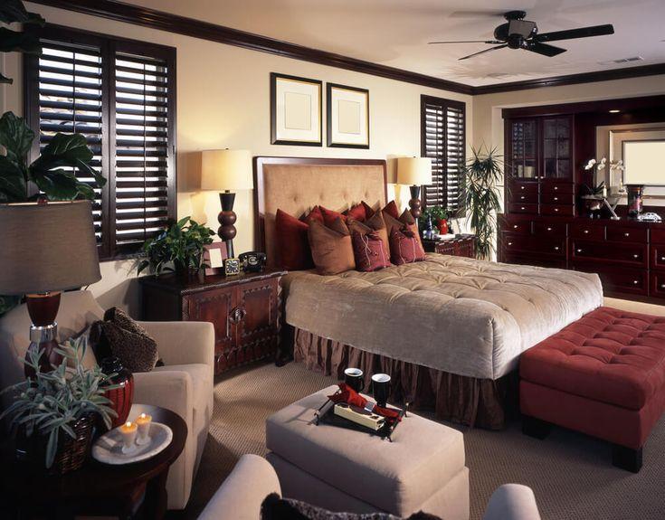 101 Best Luxury Master Bedroom Designs U0026 Ideas (Photos) Images On Pinterest  | Bedroom Designs, Bedroom Ideas And Fantasy Bedroom Part 80