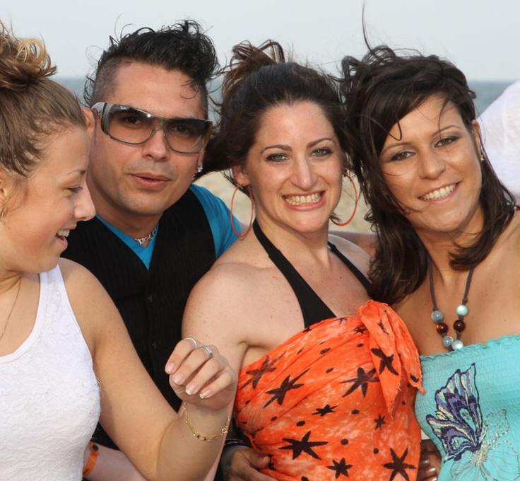 https://itunes.apple.com/it/album/ulao-single/id640444021 ULAO Ballo di gruppo estate 2013 Cantante cubano Flores del Sol Buscalo Download Now