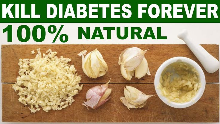 Control Diabetes with Raw Garlic - Amazing Health Benefits Of Garlic - WATCH VIDEO HERE -> http://bestdiabetes.solutions/control-diabetes-with-raw-garlic-amazing-health-benefits-of-garlic/      Why diabetes has NOTHING to do with blood sugar  *** best cooking oil to use for diabetes ***  Control Diabetes with Raw Garlic – Amazing Health Benefits Of Garlic You Want Really Control Your Sugar Levels by Using Natural Remedies And Smoothies At Home And Low Price, Then Watch
