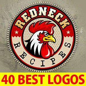 Chicken Kitchen Logo best 25+ chicken logo ideas only on pinterest | chicken restaurant