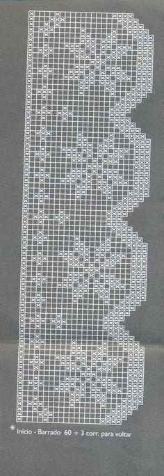 b4c61674c65466f05590db1839b29b56.jpg 552×1.600 piksel