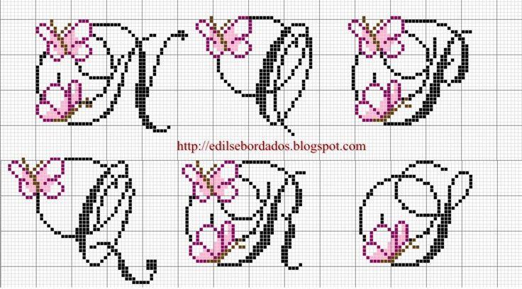 Mono+borboletinhas+3.JPG (1030×572)