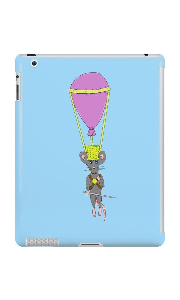 Sometimes, we all need a little adventure in our lives, other times, we just feel like popping the balloon. • Also buy this artwork on apparel, stickers, phone cases, and more. #mouse #adventure #fantasy #whimsy #ballon #floating #cute #whimsical #happy #funny #irony #redbubble #redbubblecreate #redbubbleart #graphicdesign #graphicart #artist #digitalart #electronics #electronicskins #ipadskins #iphone #android #androidskin