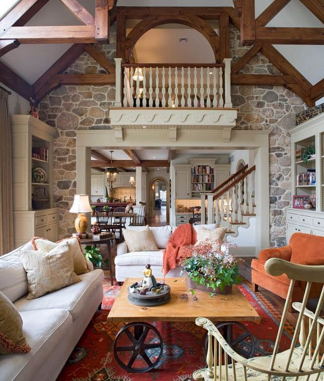 64 Best Ffion S Room Images On Pinterest: 64+ Top Beautiful Homes Interior Living Rooms Inspiration