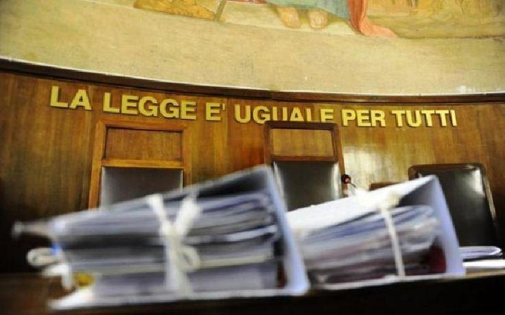 Abbiamo raggiunto l'Avv. Carlo Taormina al telefono per avere aggiornamenti sul percorso della denuncia contro Renzi da parte del suo assistito, Alessandro