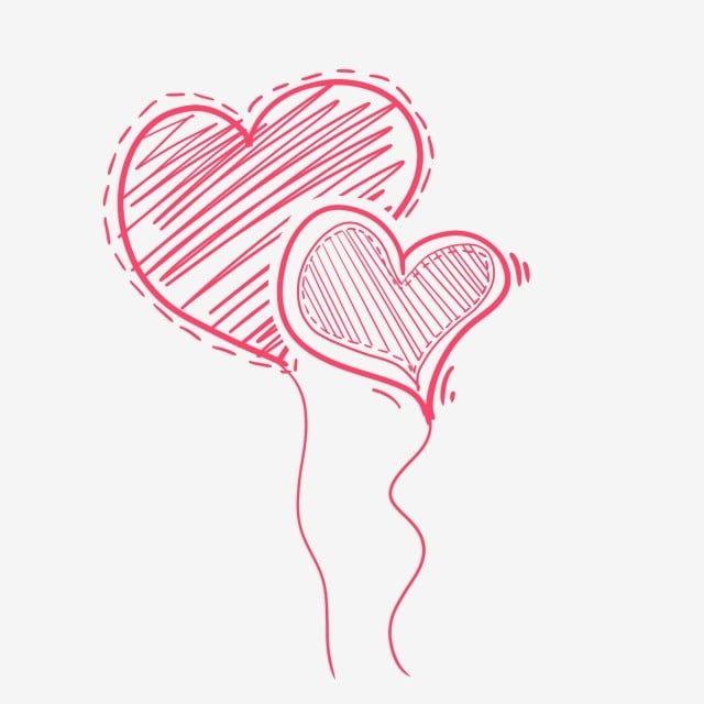Two Hearts Heart Shape Love Pink Formato De Coracao Dois Coracoes Ame Imagem Png E Psd Para Download Gratuito Coracoes Cor De Rosa Rosas Vermelhas Flores Dia Dos Namorados
