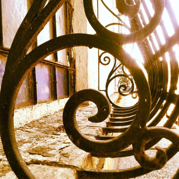 #paseaportuciudad #guadalajarajalisco #visitmexico