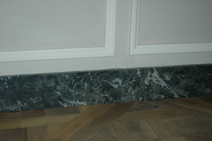 17 Best Images About Marble Baseboard On Pinterest