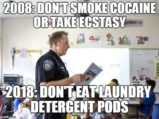Best 25+ Police humor ideas on Pinterest Cops, Police officer - probation officer job description