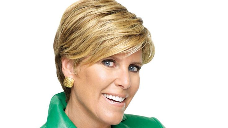 Suze Orman's Spring-Cleaning: Overhaul Your Files and Finances. How long to keep documents. An easy to understand list of what to keep and what to toss!