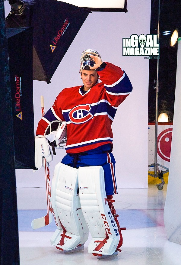 i was legitimately looking for a pic of a goaltender and i found this. heyyyyyyy carey price!