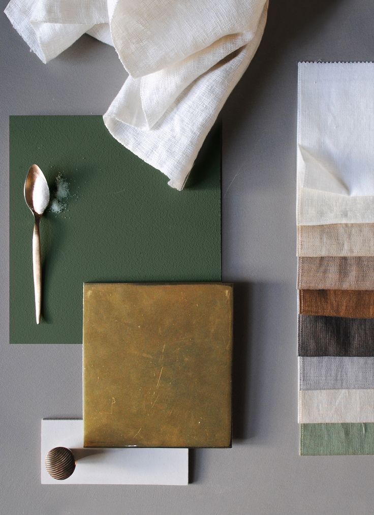 """""""Il nostro compito è quello di dare al cliente non quello che voleva ma quello che non aveva mai sognato"""" (Denys Ladsun)  #mood #inspiration #materials #project #design #interiordesign #interior #brass #colors #newproject #architecture #studiopelizzari"""