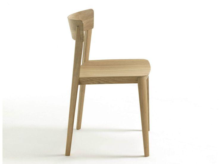 1000 id es sur le th me chaises en bois sur pinterest for Salle a manger 1920