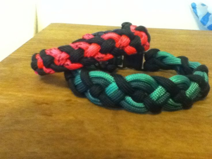 Basket Weave Paracord Bracelet Tutorial : Best images about paracord bracelet on