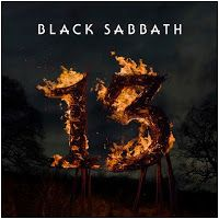 Chart Watch Britain: Kanye West Pushes Black Sabbath Out of the Top Spot; Blackmore's Night Have Career Best