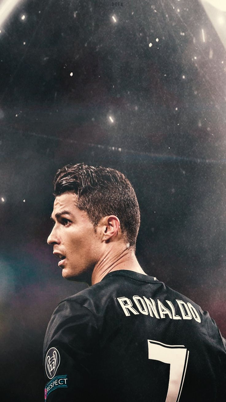 best ronaldo images on pinterest all alone football players