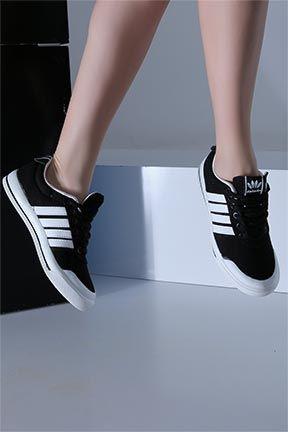 Kadın Spor Ayakkabı - Tozlu.com