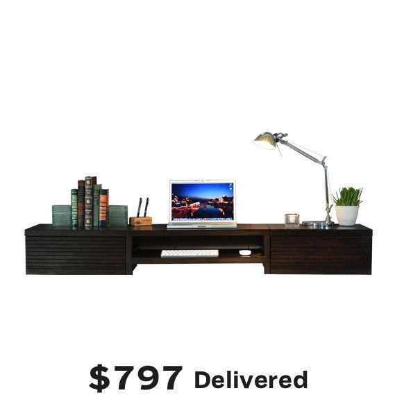 1000 Images About Space Saving Bookcases And Desks On