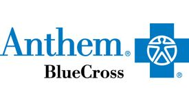 We'd like to thank Anthem Blue Cross for being a Diamond Sponsor for Race For The Cure 2016 Los Angeles County! #RFTC2016 #LosAngeles #KomenLA #AnthemBlueCross