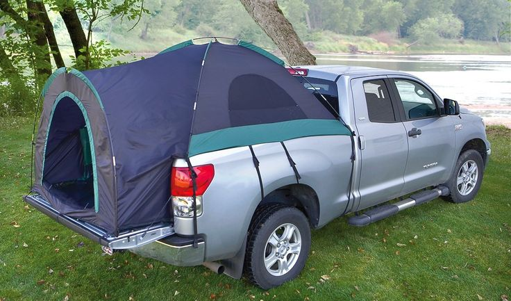 Guide Gear Compact Truck Tent -- You can find out more details at the link of the image. (This is an affiliate link and I receive a commission for the sales)