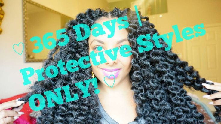 You can do braids all year and can go with any occasion from formal look to party look. There are various kinds of braids in the protective styles and...