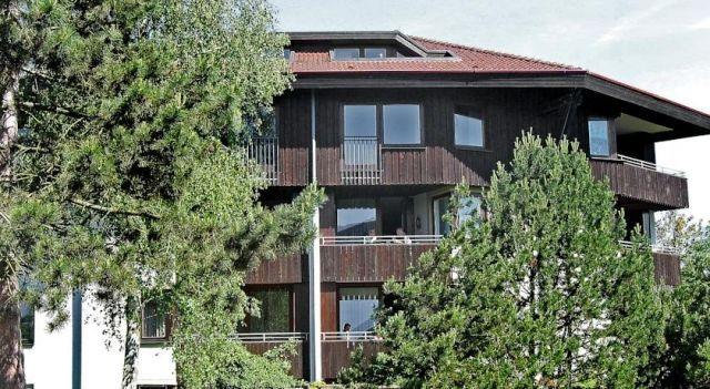 Ferienwohnpark Immenstaad 5 - #Apartments - $81 - #Hotels #Germany #ImmenstaadamBodensee http://www.justigo.co.uk/hotels/germany/immenstaad-am-bodensee/ferienwohnpark-immenstaad-5_197250.html