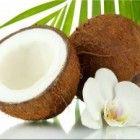 Kokosolie goed voor elk!