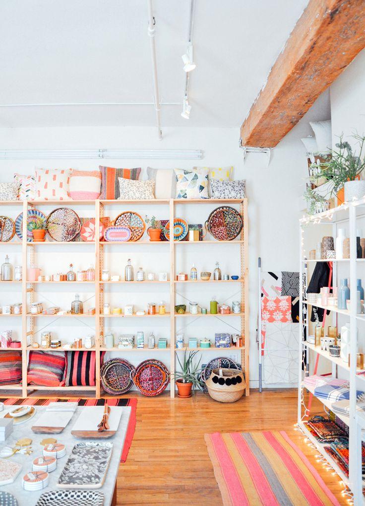 11 best Calle Arizona Room ideas images on Pinterest | Arizona ...