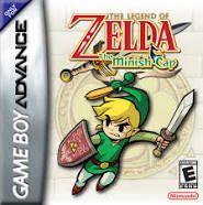 https://www.zeldadungeon.net/wiki/The_Legend_of_Zelda:_The_Minish_Cap