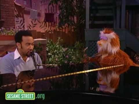 Sesame Street - Episodes - IMDb