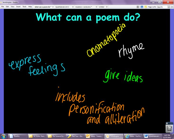 compare the methods poets use to But just because sociological studies use scientific methods does not make the results less human sociological topics are not reduced to right or wrong facts.