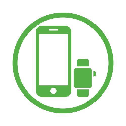 Smart Device Compatibility†