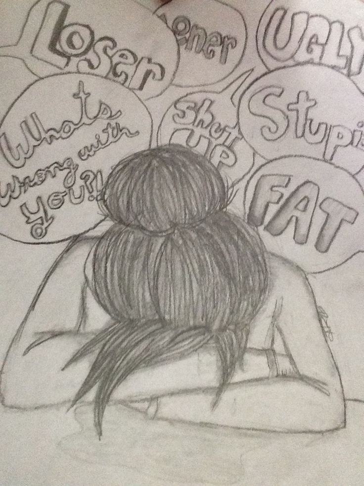 caterpillar shoes tumblr sketches people being bullied words