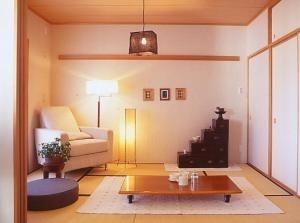 ちょっとの工夫でオシャレになる「畳部屋」のレイアウト - MMM.MEまとめノート(ベータ版) - MNOTEを簡単作成!参加は自由!すべて無料!