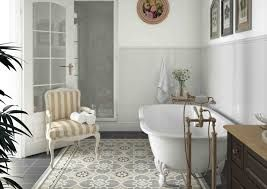 Home design offers various concepts of original bathroom accessories like toilet,faucet and shower. You can also several different categories of parquet and floor tiles distinguished by the strength characteristics.