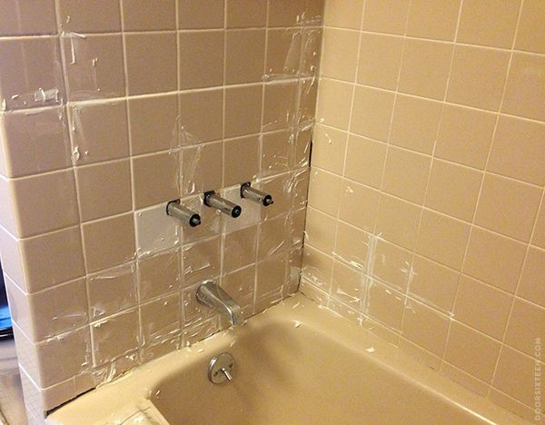 Grout In Bathroom Turning Orange 28 Images 17 Best