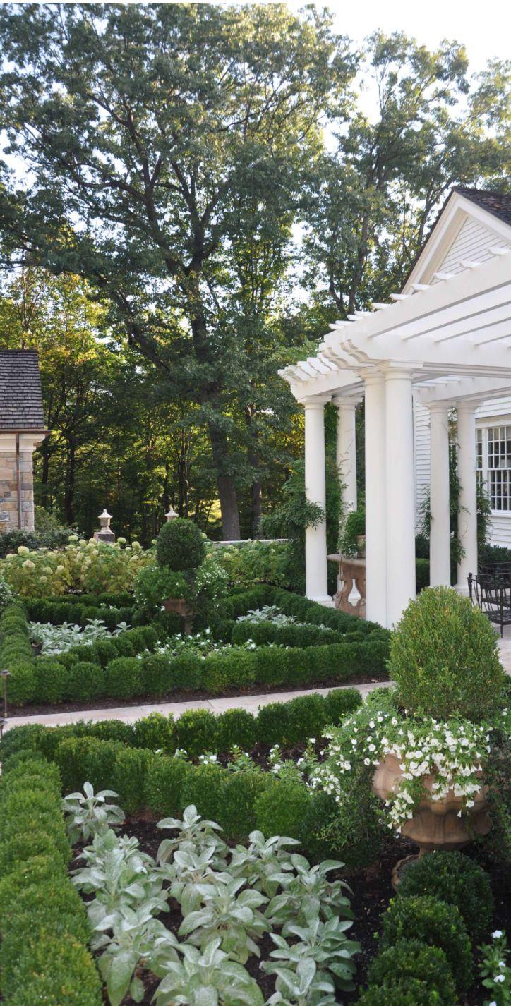 89 best Garden Slopes images on Pinterest Landscaping ideas Yard